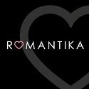 Romantika.lt – naujos kartos sekso prekių parduotuvė Lietuvoje