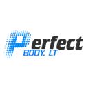 Papildai sportui | Maisto papildai | Sporto prekės | Įranga