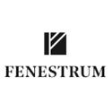 """""""Fenestrum"""""""