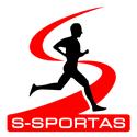 """""""S-sportas"""" – inventorius sporto profesionalams, turistams, keliautojams, jūreiviams ir kareiviams"""