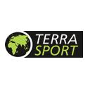 """""""Terrasport"""" – specializuota sporto prekių parduotuvė"""