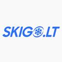 Skigo.lt – specializuota slidinėjimo reikmenų parduotuvė