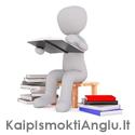KaipIsmoktiAnglu.lt – kaip išmokti anglų kalbą NEMOKAMAI internetu? 60 patarimų