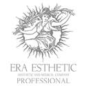 ERA ESTHETIC elektroninė kosmetikos parduotuvė