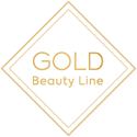 """Gold Beauty Line"" – Hialurono serumas I Vitamino C serumas"