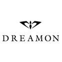 Premium satino patalynės komplektai – DREAMON