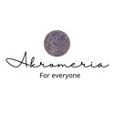 Akromeria.lt – namų interjero dekoracijos, namų kvapai, namų tekstilė, dovanų rinkiniai